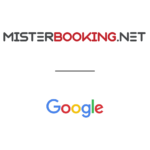 Pioneer in the Google Hotel connectivity for Free Booking Links