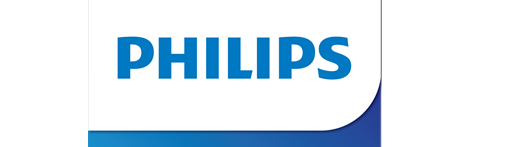 phillips-misterbooking-tv-television-integration-hotel-tigertms