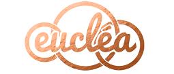 Euclea-conseil-misterbooking-marketplace-training-hospitality-hotel