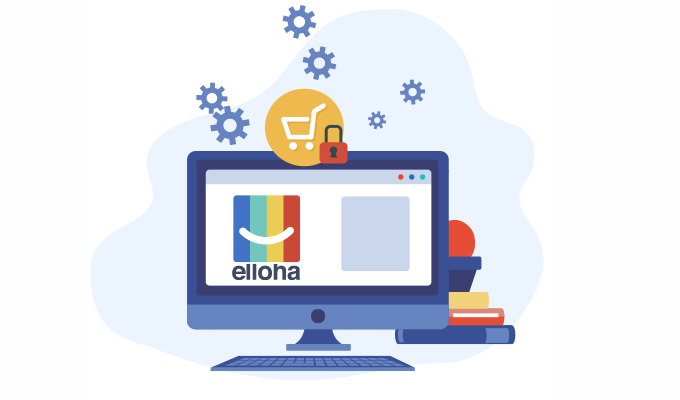 elloha-misterbooking-connectivity-integration-marketplace