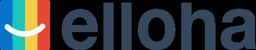 elloha-misterbooking-marketplace-connectivity-integration