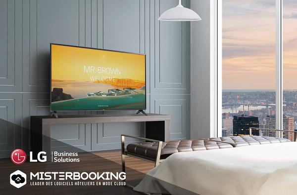 misterbooking-cloud-lg-pro-centric-tv-pms-personalise-bienvenue-hotel-client