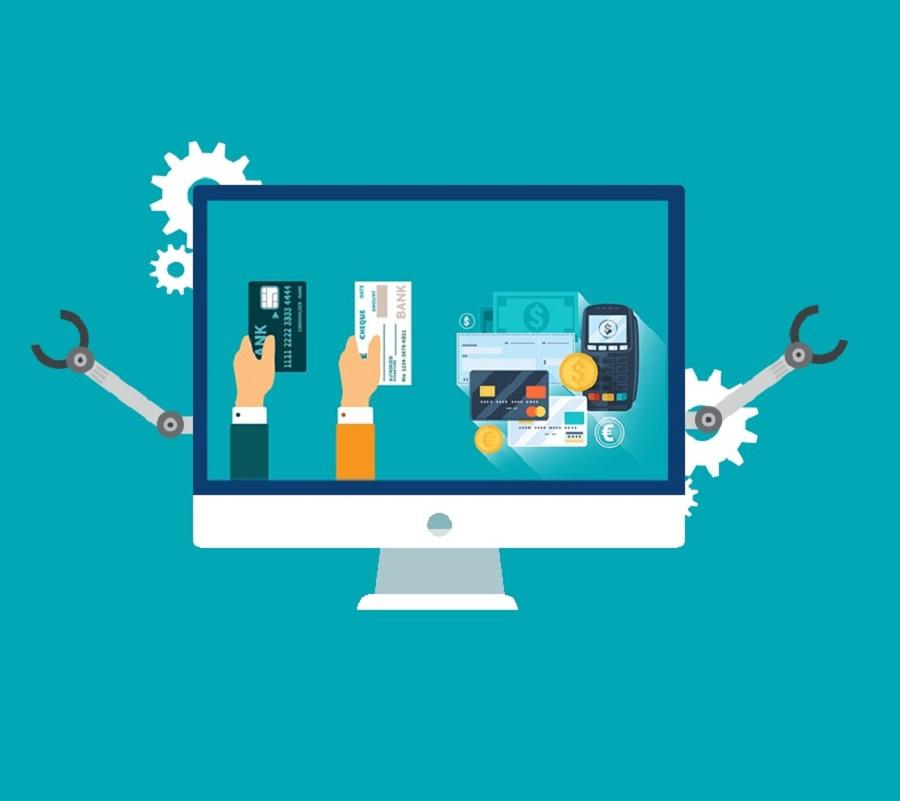 Les 5 principaux avantages de l'automatisation des paiements