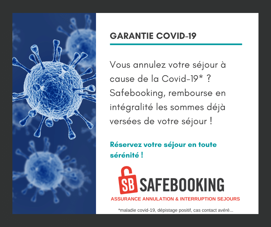 safebooking-misterbooking-assurance-covid-fr