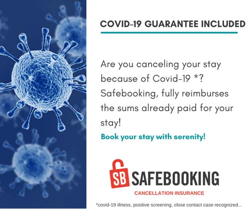 safebooking-misterbooking-insurance-covid-hotel