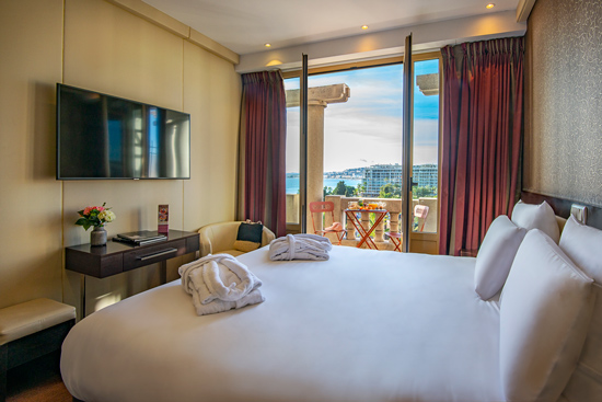 Albert-1er-chambre-mer-client-satisfait-pms-hotel-logiciel-hotelier-groupe-accord
