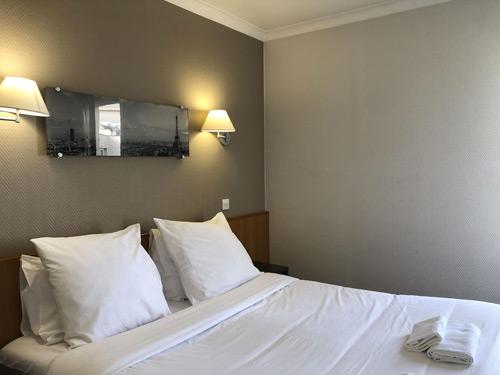 client-satisfait-misterbooking-gerant-hotel-owner-director
