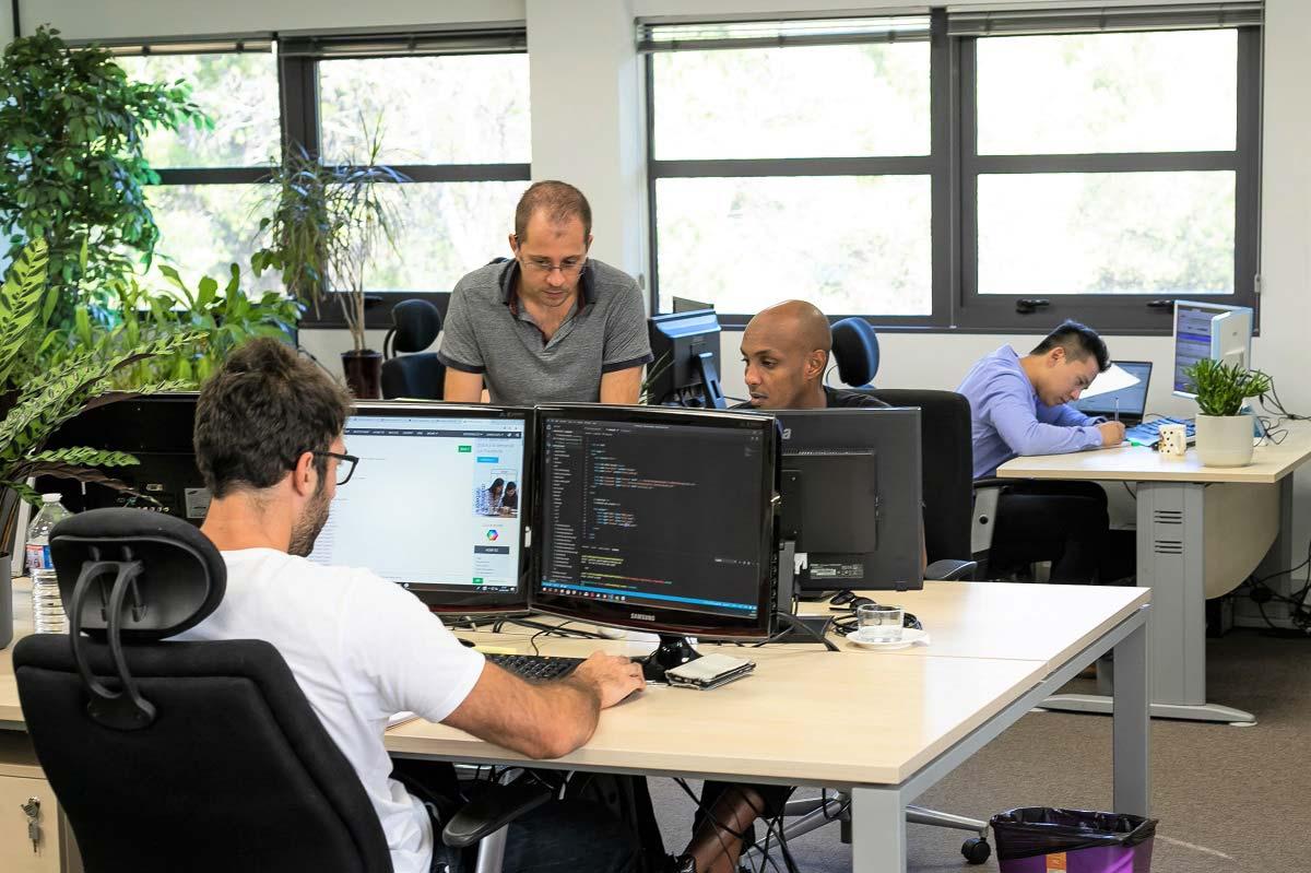 misterbooking-equipe-developpeur-logiciel-maintenance-evolution-hotel-pms
