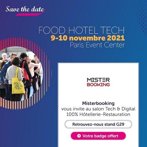 misterbooking-fht-paris-salon-hotellerie-2021